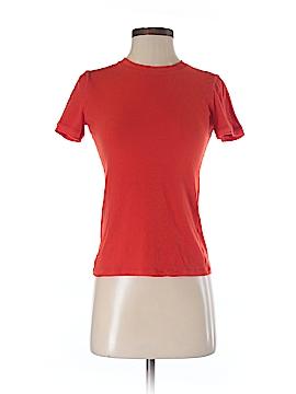 Kate Spade Saturday Short Sleeve T-Shirt Size XS