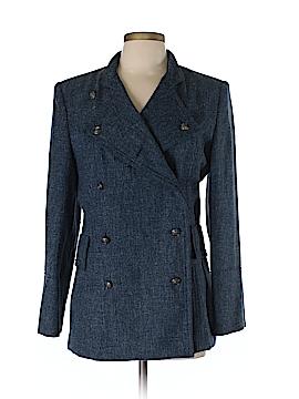 Larry Levine Coat Size 10