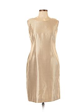 Le Suit Casual Dress Size 6