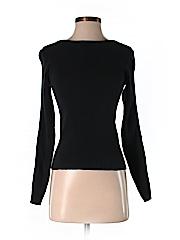Newport News Women Pullover Sweater Size 5