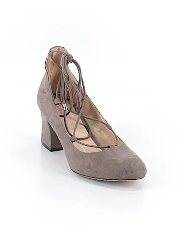 Athena Alexander Heels Size 8
