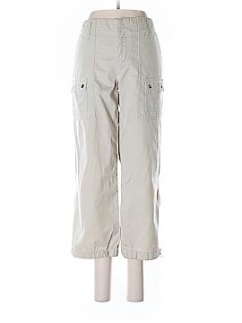 Gap Cargo Pants Size S
