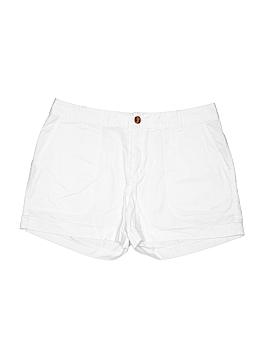 Joe Fresh Shorts Size 12