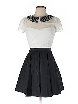 B. Darlin Cocktail Dress Size 7