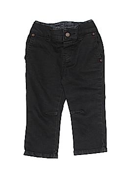 Genuine Kids from Oshkosh Jeans Size 18 mo