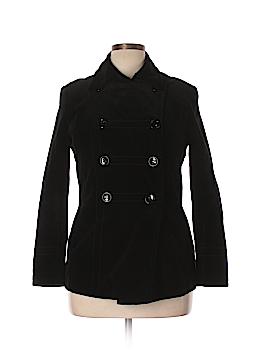 Escada Sport Jacket Size 40 (Plus)