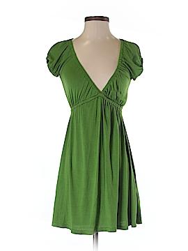 Costa Blanca Casual Dress Size S