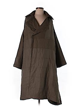 Marc by Marc Jacobs Coat Size XS