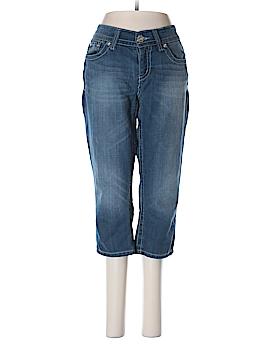 Seven7 Jeans Size 8