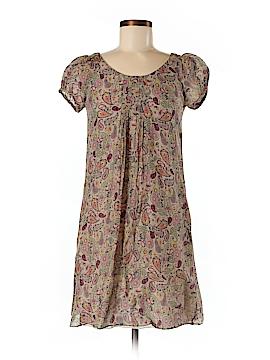 Ethic Casual Dress Size 40 (EU)