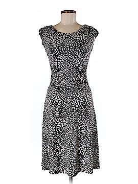En Focus Casual Dress Size 6