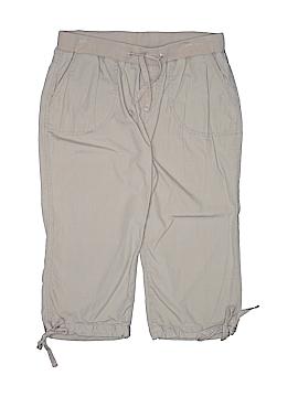 Kim Rogers Casual Pants Size 6 (Petite)