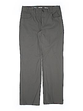 Urban Pipeline Khakis Size 14