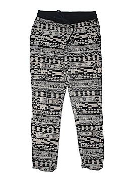Iris Los Angeles Casual Pants Size L