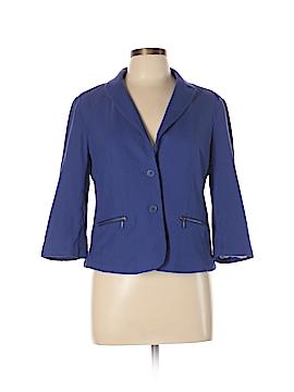 Ann Taylor LOFT Outlet Blazer Size 10