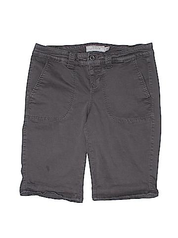 Torrid Shorts Size 10 (Plus)