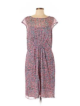 J. Crew Casual Dress Size 16 (Tall)
