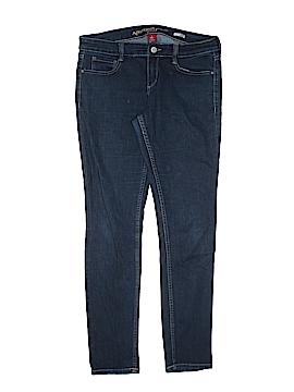 Arizona Jean Company Jeans Size 9