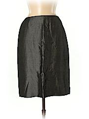 INC International Concepts Women Casual Skirt Size 6 (Petite)