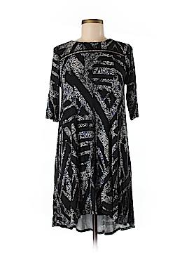 Weston Casual Dress Size M