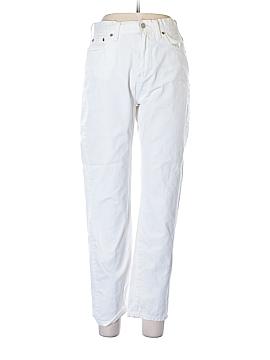 Madewell Casual Pants 29 Waist