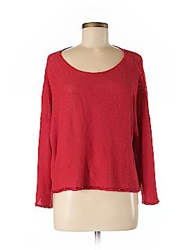 Krizia Pullover Sweater Size 44 (IT)
