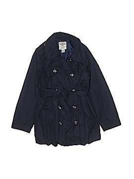 OshKosh B'gosh Jacket Size 8
