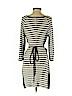 Studio One Women Casual Dress Size S