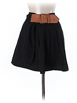 Armani Collezioni Casual Skirt Size 38 (FR)