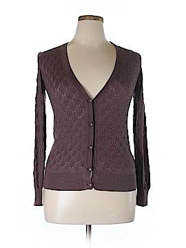 Missoni Cashmere Cardigan Size XL