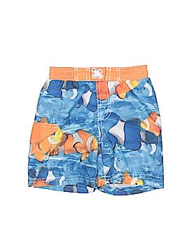Arizona Jean Company Board Shorts Size 18 mo