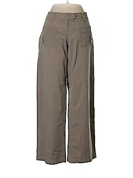 Sitwell Khakis Size 2