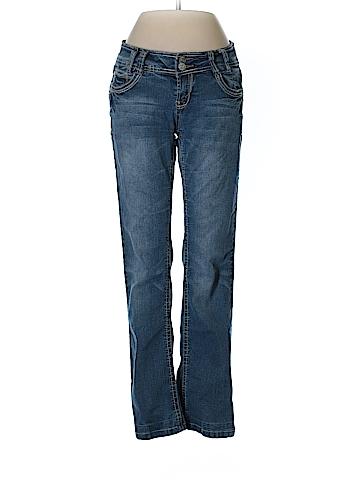 WallpapHER Jeans Size 5