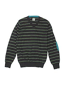 Mini Boden Pullover Sweater Size 11-12