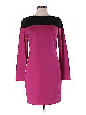 Trina Turk Casual Dress Size 8