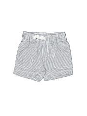 Carter's Boys Khaki Shorts Size 3