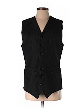 Ralph Lauren Blue Label Tuxedo Vest Size 4