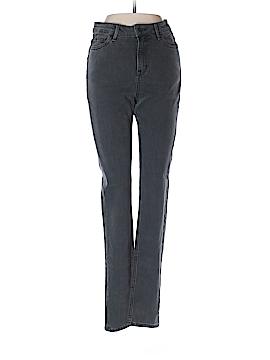 WESC Jeans 26 Waist