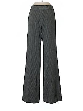 Zion Wool Pants Size 4