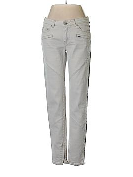 IKKS Jeans 29 Waist