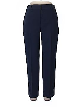 Trademark Dress Pants Size 10