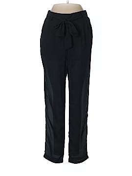 Miss Avenue Dress Pants Size S