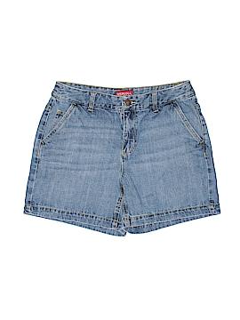 Merona Denim Shorts Size 4