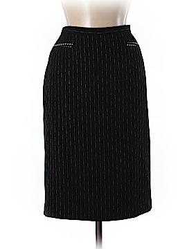 Alberto Makali Casual Skirt Size 12