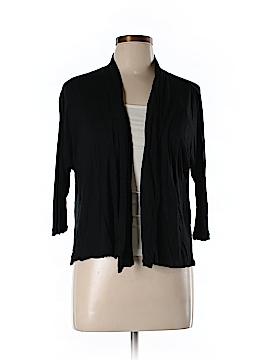 GNW Cardigan Size L