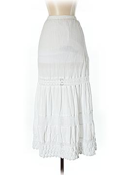 Rafaella Casual Skirt Size S