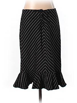 Ralph Lauren Casual Skirt Size 0