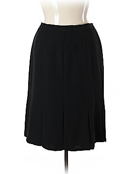 Jones Studio Casual Skirt Size 16W