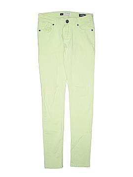 Vigold Jeans Size 0