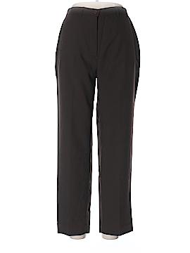 Alia Dress Pants Size 10